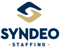 Syndeo Logo